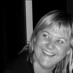 Fiona Beuchampt