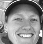 Fiona Beauchamp
